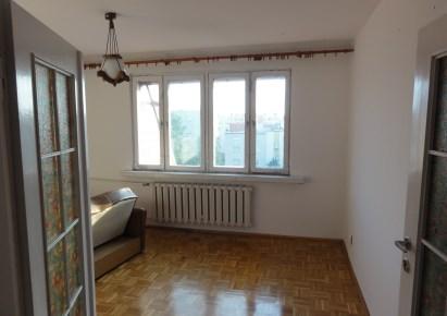 mieszkanie na sprzedaż - Toruń, Dekerta, PCK